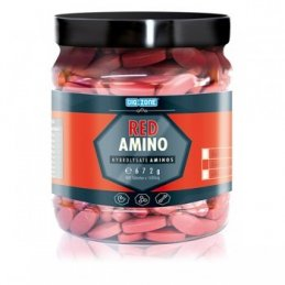 RED AMINO  4800 / 400 Tabl.