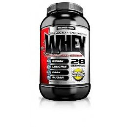 Scivation Whey Protein 863g