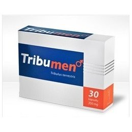 TRIBUMEN 350mg