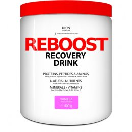 Dion Recovery Boost 400g