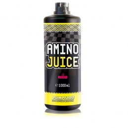 Pumpfood Amino Juice (1000ml)