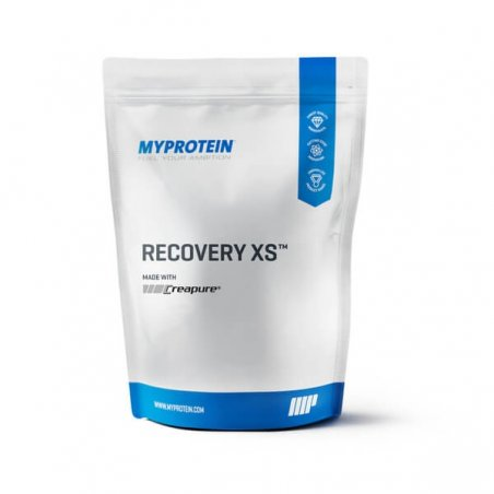 RECOVERY XS 1800g