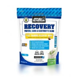 Applied Nutrition Recovery 1000g.