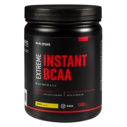 Instant-BCAA 500 g