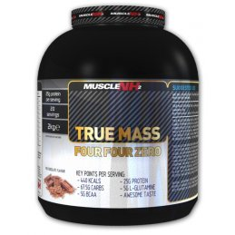 Impact Weight Gainer 2,5kg