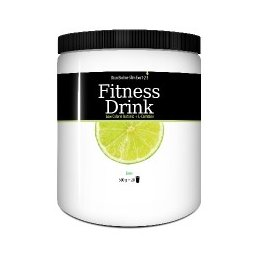 Dion Fitness Drink
