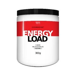 Dion Energy Load