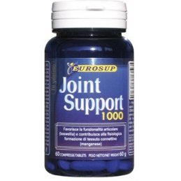 JOINT SUPPORT 1000