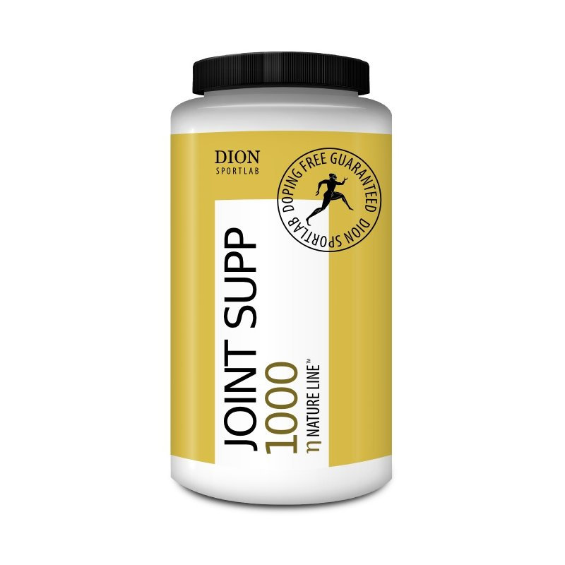 Joint Supp 1000 / 60 kaps.