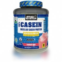 Applied Nutrition Micellar  Casein  100%