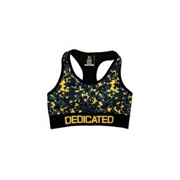 Dedicated Moterims Sports Bra