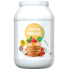 Body Attack Protein Pancake - 2000 g