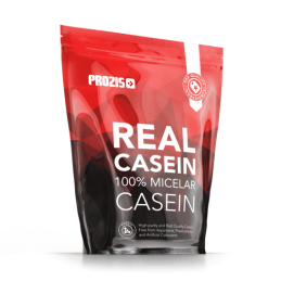Real Casein  100% Micelar...