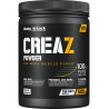 CREAZ - 500g Powder
