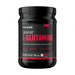 Body-Attack-100-pure-l-glut...