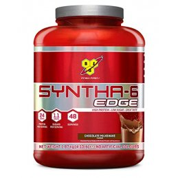 BSN Syntha-6 Isolate EDGE