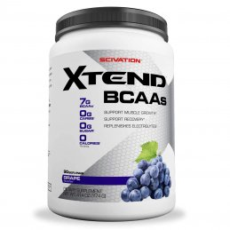 Scivation XTEND® 1174g.