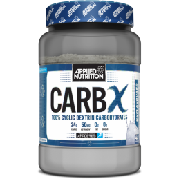 Carbo X 1200g