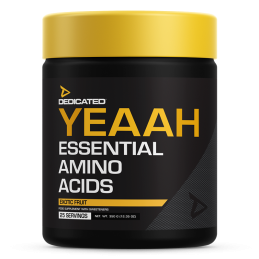 Dedicated Essential Amino...