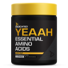 Dedicated Essential Amino YEAAH 350g.