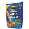 MuscleTech Premium Whey Protein 907g