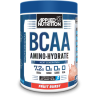 Applied Nutrition™ BCAA Amino-Hidratas 450g