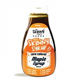 The Skinny Food Co  Syrup...