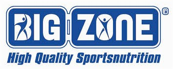 Big Zone Sport Nutrition